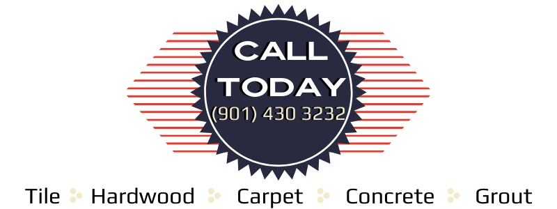 Call C&B Flooring & Home Improvement for an estimate today