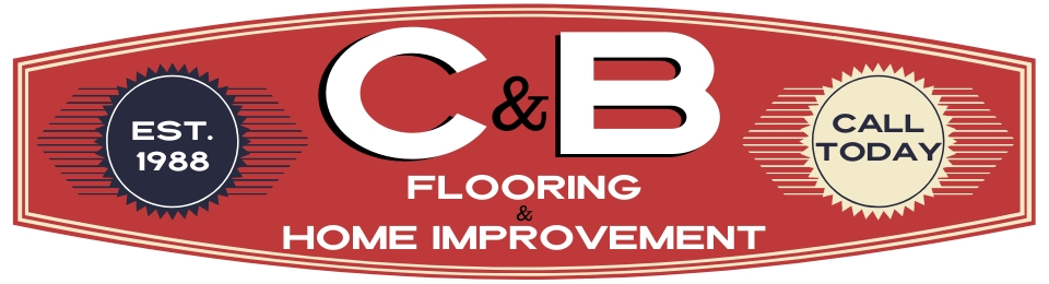 C&B Floors and Home Improvements